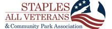 Staples All Veterans and Community Park